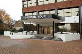 Northside House