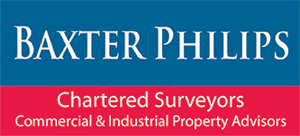 Baxter Philips Chartered Surveyors